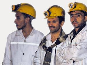 Maden işçisi: Kağıt üzerinde denetleme yapılıyor