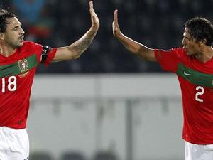 Türkiye'den 27 futbolcu Dünya Kupası'nda