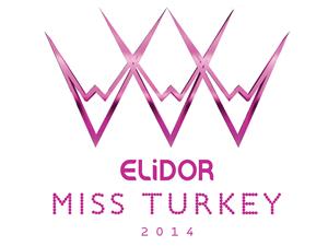 Miss Turkey Soma için iptal edildi