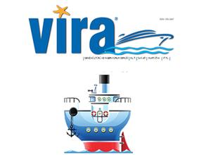 Vira Dergisi'nin 10. yıl kutlaması ertelendi