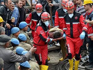 Maden faciasında 11 savcıyla soruşturma