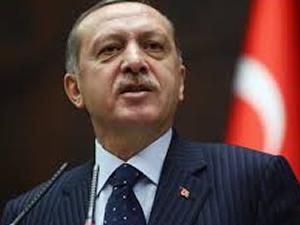 Başbakan Erdoğan'dan Soma açıklaması!