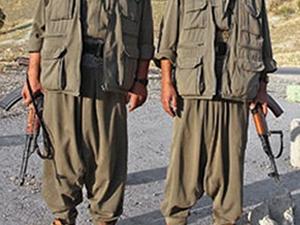 Hakkari'de askeri üse ateş açıldı