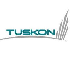 TUSKON'dan Soma faciası açıklaması