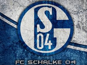 Schalke'den anlamlı Soma mesajı