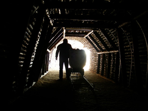Özelleştirme maden ocaklarını tehlikeye attı