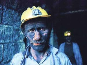 Soma işçilerinin maaşları