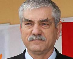 DİSK Başkanı Kani Beko hastaneye kaldırıldı!
