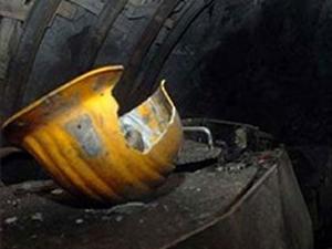 Madenden bir kötü haber daha geldi