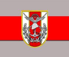 Şırnak'ta dokuz işçi kaçırıldı!