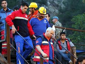5 bankadan Soma maden işçileri için flaş karar
