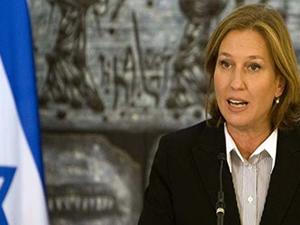 İngiliz Hükümet'inden İsrailli diplomata dokunulmazlık