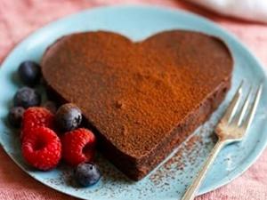 Kalori saymadan kilo vermenin 10 yolu