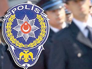 Soma eyleminde 27 gözaltı