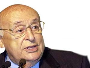 Süleyman Demirel: Devlet adamı soğukkanlı davranmalı