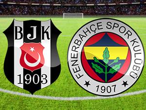Beşiktaş ve Fenerbahçe'den Soma için özel maç