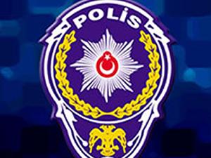 Yasadışı dinlemelerinde 17 polis açığa alındı