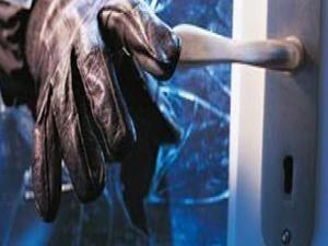 Bursa'da ilk 4 ayda hırsızlıktan 267 gözaltı