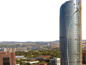 Yabancı Banka Soma Holding'e red