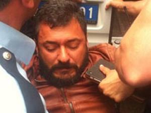 Soma'da avukatlara gözaltı
