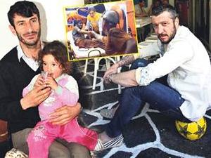 Tümer Metin: Artık Murat kardeşimin borcu yoktur