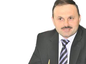 Soma Belediye Başkanı'ndan tepki çeken mesaj