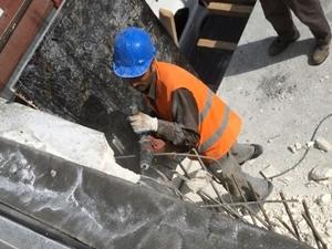 Gürcistan'da 3 Türk işçi öldü