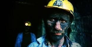 Soma Maden ocağında kurtulanların isimleri