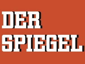 Der Sipegel Erdoğan'a cehenneme git dedi
