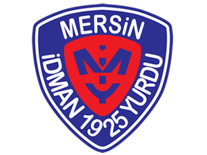 Mersin İdmanyurdu Süper Lig'e yükseldi