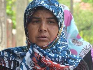 Cenaze defnedildikten sonra madencinin annesinden şok açıklama