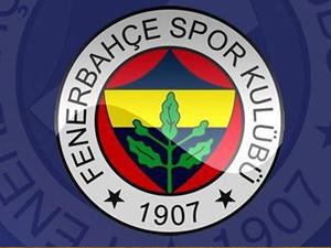 Fenerbahçe'de yasa boğan ölüm