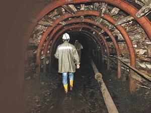 2 yılda 4 bin maden ocağı denetlenmedi