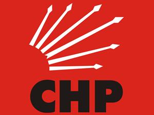 CHP'liler toplu istifa edecek iddiası