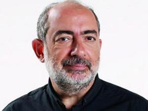 Umur Talu, Metin Kalkavan'ı ağır eleştirdi