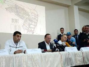 Soma Holding AKP 'ye mi kurban ediliyor ?