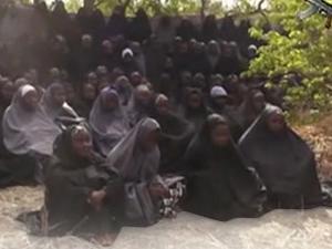 Boko Haram'ın kaçırdığı o kızlardan kötü haber