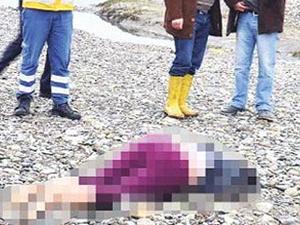Hamile kalan kadını öldüren aileye müebbet