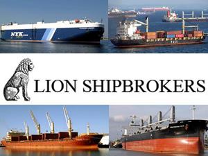 İşte 20. Hafta Gemi Alım-Satım ve Söküm Raporu