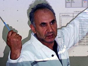 Soma Holding Genel Müdürü Ramazan Doğru tutuklandı