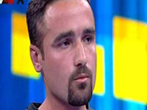 Soma'daki madenciden AK Parti açıklaması