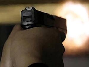 Gaziantep'te silahlı saldırı