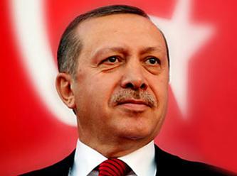 Gurbetçiler Başbakan Erdoğan'ı bekliyor