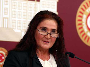 CHP'den Akkiraz'a tepki