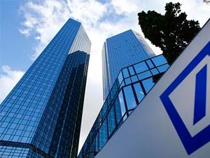 Katar Emiri dev bankaya ortak oluyor