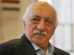 Fetullah Gülen Özdil için neler dedi ?