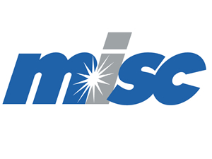 MISC, 7 kimyasal tankeri 231 milyon dolara sattı