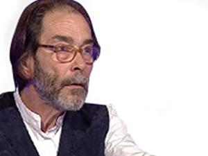 Aktar: AKP döneminde vicdansızlık görüyorum