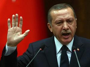 Erdoğan'ın Köln mitingi iptal
