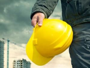 Tehlikeli iş kollarına taşoren yasağı geliyor